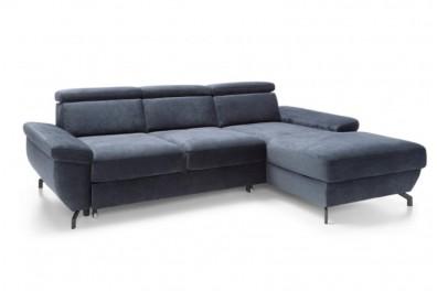 Izvelkamais stūra dīvāns 262