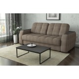 RIVALLI dīvāni RU