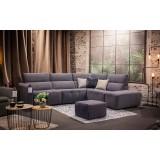 STELLA dīvāni