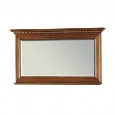 R-L1 spogulis   Raweno