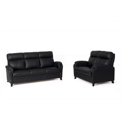 Atpūtas krēsls T987