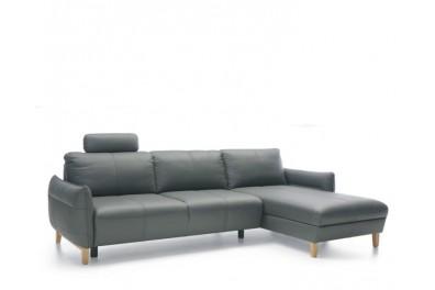 Dtūra dīvāns TH244