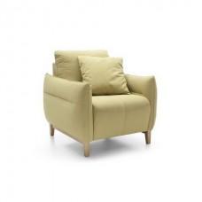 Krēsls THOR