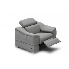 Krēsls UR117