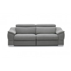Dīvāns URBANO