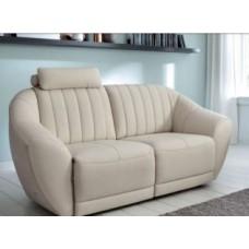 Dīvāns PH12