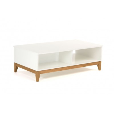 Kafijas galdiņš Blanco