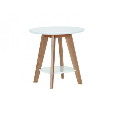 Kafijas galds Kensal Side