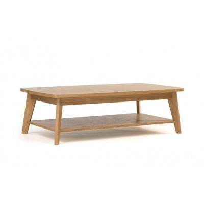 Kafijas galds Kensal