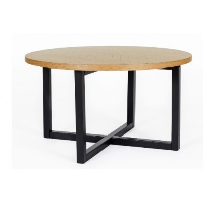 Kafijas galdiņš Camden Round