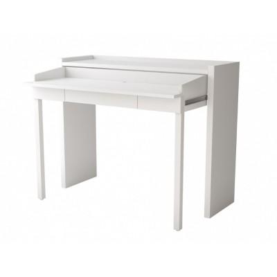 Galds Console Desk 16 MEL