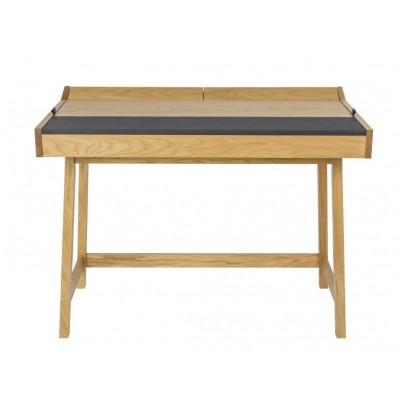 Darba galds Brompton