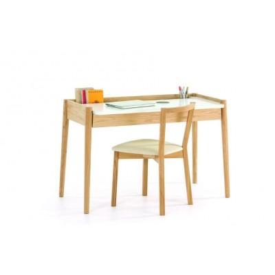 Darba galds Feldbach Desk