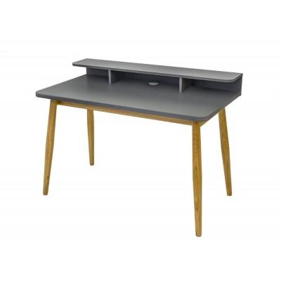 Darba galds FARSTA