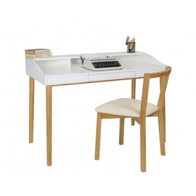 Darba galds Lindenhof Desk