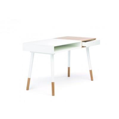 Darba galds Sonnenblick Desk