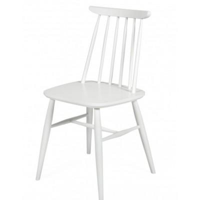 Dizaina krēsli Aino