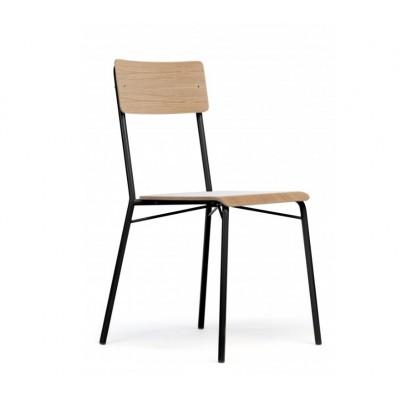 Ēdamistabas krēsls Ashburn