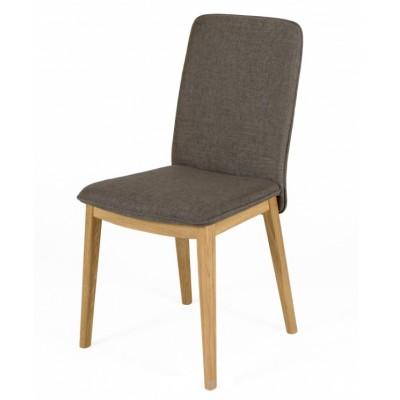 Ēdamistabas krēsli Adra