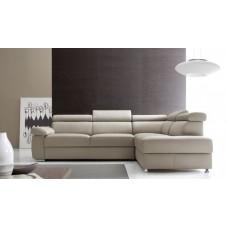 Stūra dīvāns 203 x 261